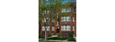 Oak Park Illinois Map by 321 323 N Austin Blvd Properties Oak Park Apartments