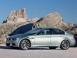 bmw m3 resale value 2011 best car values best resale value