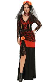 horrifying halloween costumes online get cheap scary halloween costumes aliexpress com