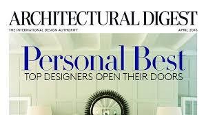 Interior Design Magazines Usa by Best Interior Design Magazines Usa