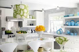Kitchen Table Lighting Fixtures by 55 Best Kitchen Lighting Ideas Modern Light Fixtures For Home