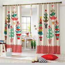 Where To Buy Kitchen Curtains Online by 52 Best Kitchen Curtains Images On Pinterest Kitchen Curtains