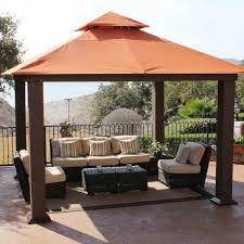 10 relaxing and comfortable outdoor canopy designs rilane