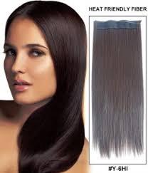 16 inch hair extensions shop 16 inch hair extensions at uniwigs