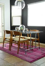 Cozy Dining Room by 100 Dining Room Decoration Ideas U0026 Photos Shutterfly