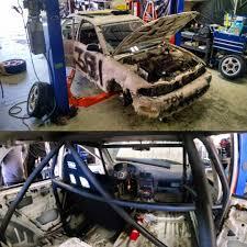 nissan titan turbo kit works automotive engineering power precision passion