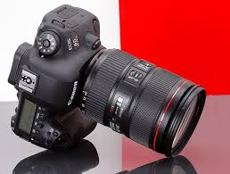 canon dslr camera deals black friday canon camera deals camera rumors