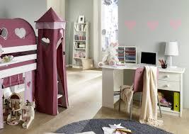 Schreibtisch Kiefer Massiv Dolphin Kids World Kinderzimmer Kiefern Möbel Fachhändler In