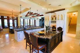 rent scottie pippen u0027s fort lauderdale home for 40k per month