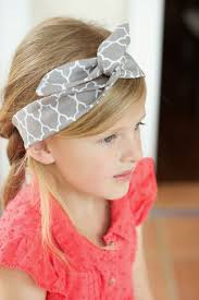 headband with bow do it yourself divas diy wire headband wire hair bow