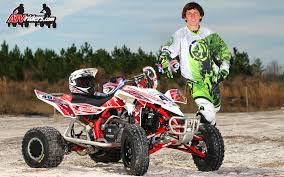 ama atv motocross ama atv motocross images reverse search