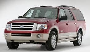 2007 ford explorer eddie bauer reviews 2015 ford expedition eddie bauer reviews msrp ratings