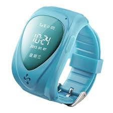 children s gps tracking bracelet get the best gps tracker or tracking gps tracking devices