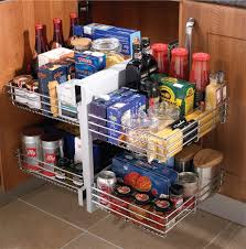 Corner Kitchen Cabinet Storage by 79 Best Kitchen Solutions Images On Pinterest Kitchen Home And