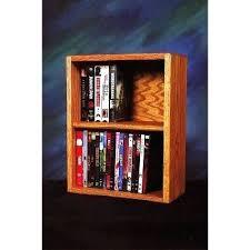 Ebay Bookcases Bookcase Dark Oak Bookshelf Dark Oak Bookcases Uk Dark Oak