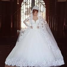 wedding dresses buy online buy online wedding dresses wedding dresses designs ideas and