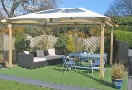 Outdoor Patio Canopy Gazebo Top 10 Best Outdoor Canopy Gazebos Reviewed In 2018