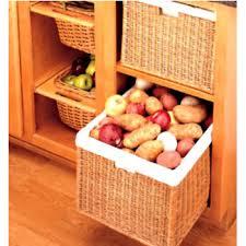 Kitchen Cabinets Baskets Cabinet Organizers Kitchen Cabinet Organizers By Hafele Rev A