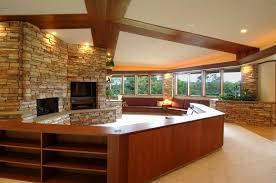 frank lloyd wright inspired home plans 21 inspirational pictures of frank lloyd wright inspired home plans