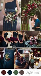 wedding colors the stunning colors of white burgundy wedding wedding trends 10 fantastic burgundy color combos for 2017 winter