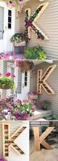 Home Decor Craft 100 Diy Design Home Decor Farmhouse Diy Home Decor Ideas