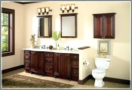 lowes bathroom vanity with sink lowes bathroom cabinets and sinks malkutaproject co