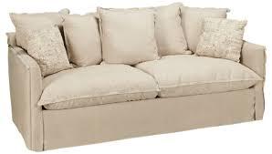 cottage style furniture sofa style line pillow seat sofa jordan u0027s furniture sofa it u0027s all