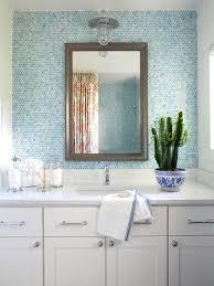 a safe bathroom floor tile ideas for and healthy calm color nice coastal single vanity bathroom photos hgtv designing for small spaces interior design trends 2013