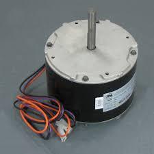 lennox condenser fan motor lennox condenser fan motor 92w51 92w51 153 00 shortys hvac