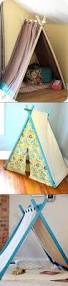 best 25 play tents for kids ideas on pinterest diy tent