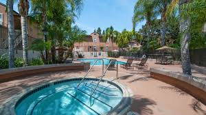 Anaheim Zip Code Map by Avanti Apartments Anaheim 650 W Broadway Equityapartments Com