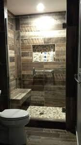 best flooring for bathroom remodel breathingdeeply
