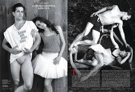 Vanity Fair Photographer Jennifer Grey Won U0027t Appear In Abc U0027s Dirty Dancing Remake Vanity Fair