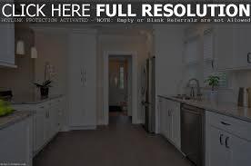 modern white kitchen cabinets for sale kitchen decoration