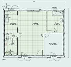 cuisine 5m2 plan type cuisine best of plan salle de bain 5m2 moins kruxonomy