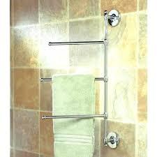 bathroom towel holder ideas towel holder ideas towel holder best towel holders ideas