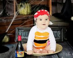 Funny Halloween Costumes Baby Shrimp Baby Costume Etsy