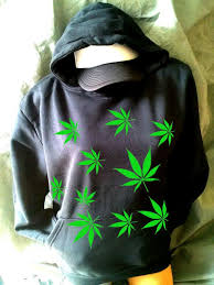 62 best hoodies images on pinterest hoodies weeding and clothing