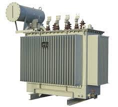 lv hv switchgear transformer lv hv motors lv hv cables dg set