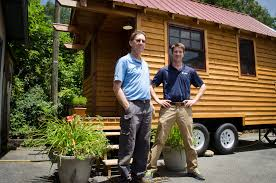 will tiny homes be asheville u0027s next big thing mountain xpress