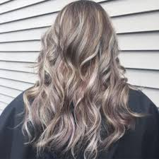 blonde hair with silver highlights 50 light and dark ash blonde hair color ideas trending now