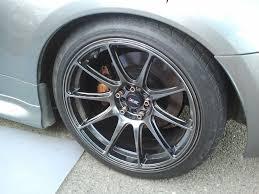 nissan 350z xxr 527 xxr wheels thread page 44 my350z com nissan 350z and 370z