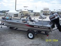 25 best bass tracker boats images on pinterest tracker boats