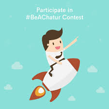 5 reasons why you need be a part of the u0027be a chatur u0027 contest
