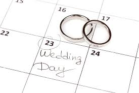 how to start planning a wedding how to start wedding planning kyle tx