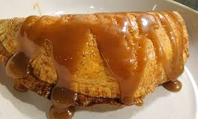 caramel apple wraps where to buy apple turnovers that lancashire lass