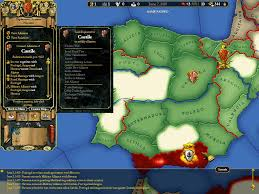 Portugal On The World Map In Progress Let U0027s Play Europa Universalis 2 Revenge Of The