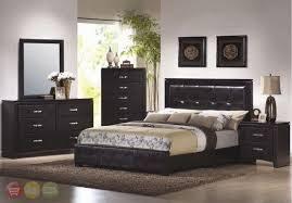 bedroom ebay bedroom furniture sets on bedroom throughout pine