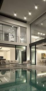 Luxurious Homes Interior 2021 Best Modern And Classic Houses Images On Pinterest
