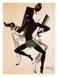 swing jazz les 57 meilleures images du tableau deco swing jazz more